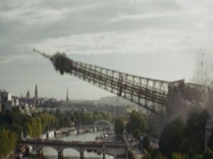 File:Eiffel-Tower-G I Joe-300x225.jpg