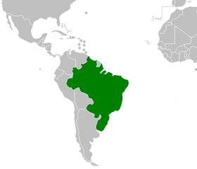 Empire in 2001