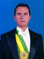 Fernando collor