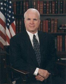 File:John McCain Official Portrait 1990s.jpg