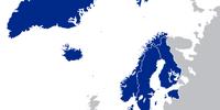 Nordic Association (Twilight of a New Era)