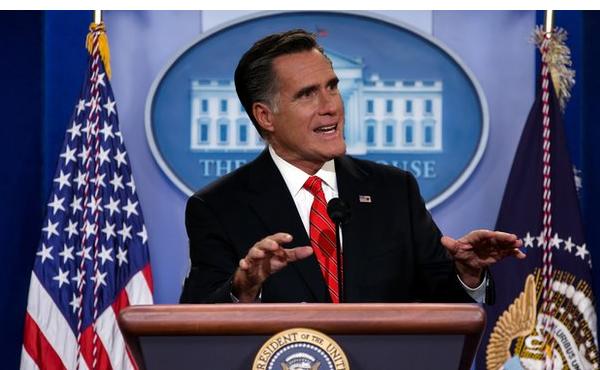 File:President-Mitt-Romney-mock-up.jpg