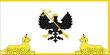 Vitebsk (Republic)