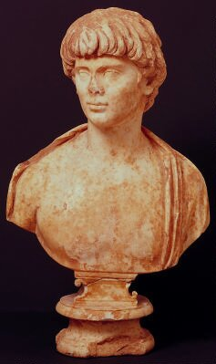 File:Young Noble Bust.jpg