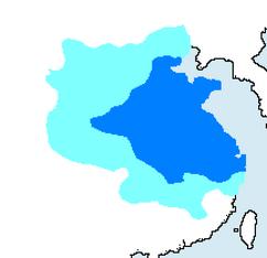 Zhou2