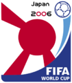2006 FIFA World Cup logo (1861 HF).png