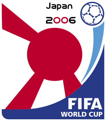 File:2006 FIFA World Cup logo (1861 HF).png