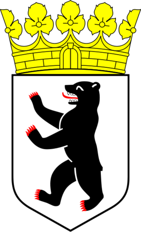 File:365px-Coat of arms of Berlin svg.png