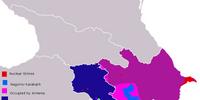 Azerbaijan (1983: Doomsday)
