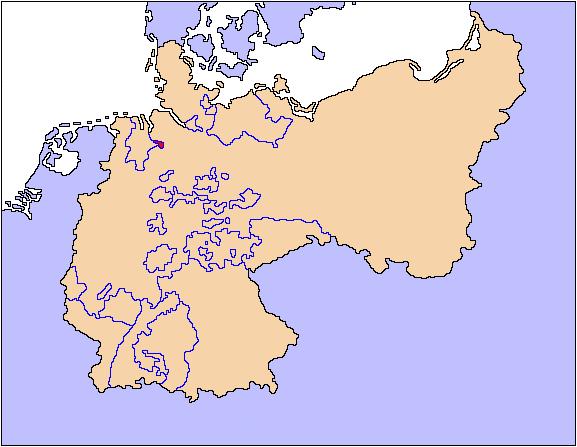 File:CV Map-DR-Bremen 1918-1934.png