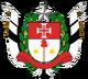 Coasanpauloregnumbueno