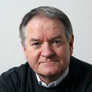 File:Dafydd Iwan - Leader Socialist Party.jpg