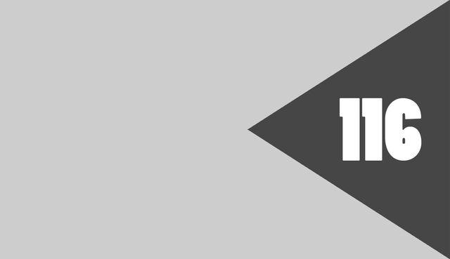 File:Flag of Absaroka.jpg