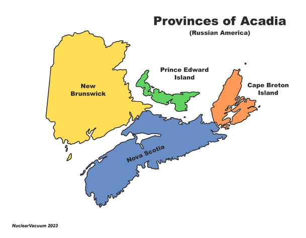 File:Map of Acadia (Russian America).png