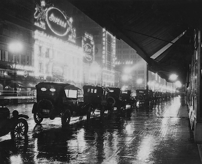 File:Roaring Twenties.jpg