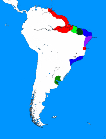 File:Tupiniquim.png