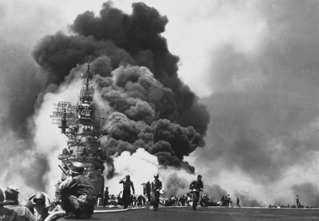 File:USS Bunker Hill.jpg