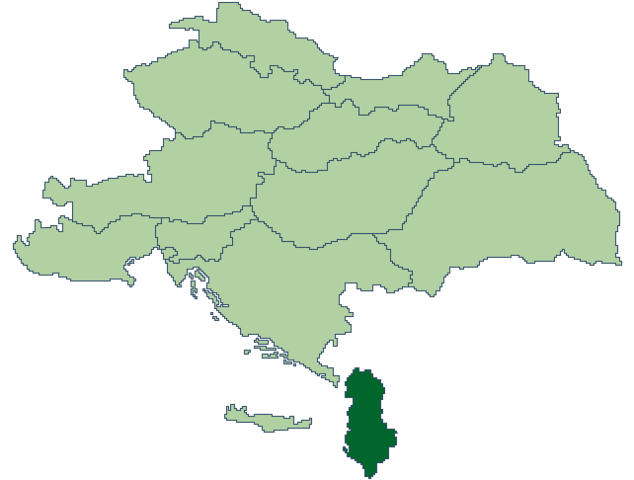 File:Albaniamap.png