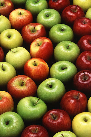 File:Apples.jpg