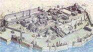 Constantinople4uk