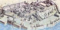 Roman Culture (Principia Moderni III Map Game)