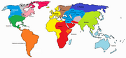 Evolutionmap2.4