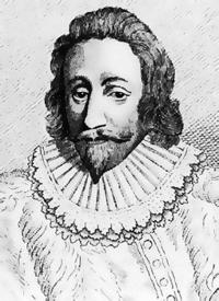 John IV Anglia (The Kalmar Union).png
