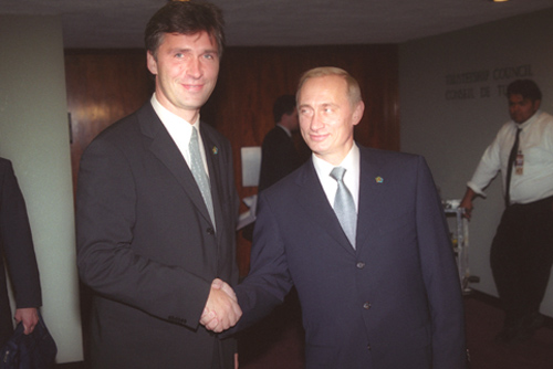 File:Stoltenberg with Putin 2000.png