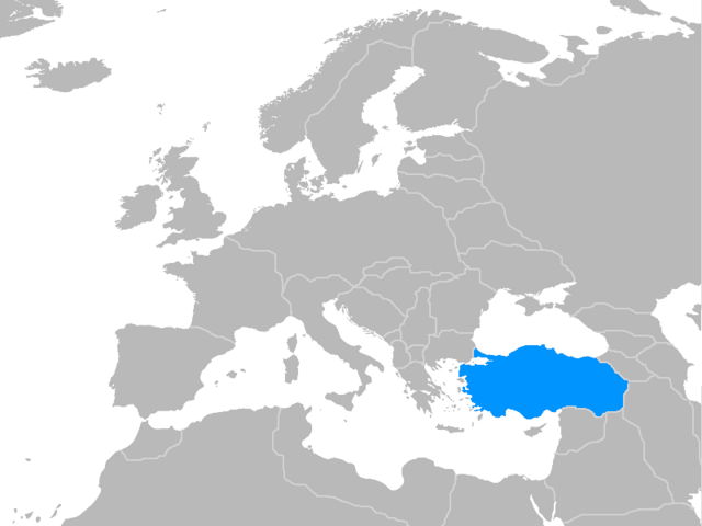 File:Turkey in Axis Triumph.png