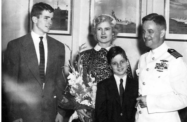 File:Admiral McCain, wife, and sons.png