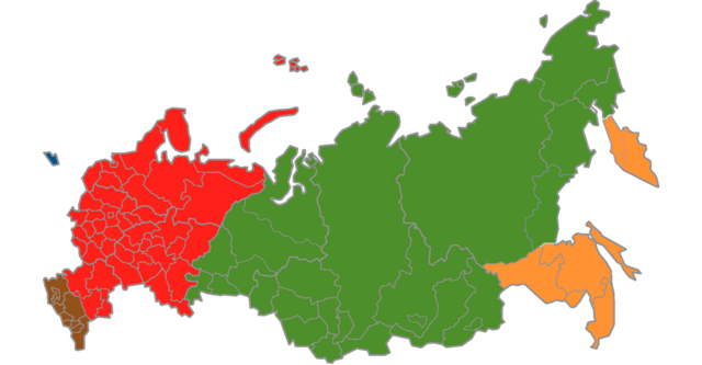 File:Breakupofrussia.png