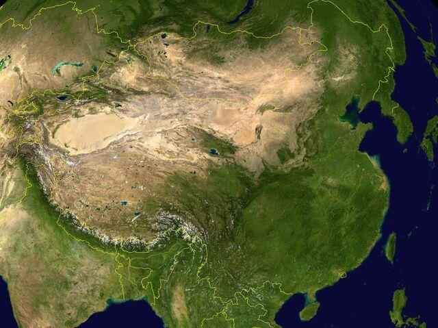 File:China 100.78713E 35.63718N.jpg