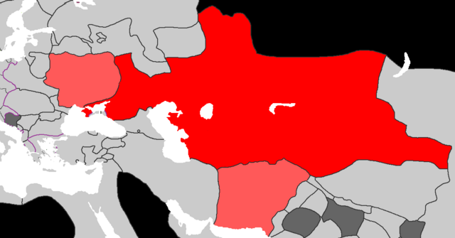File:Dual Khanate at its height.png