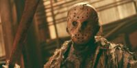 Jason Voorhees (New Time)