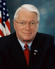 File:Jim Bunning official photo.jpg