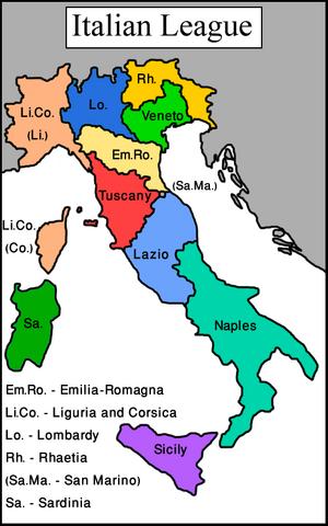 File:Map Italian League (Vegetarian World).png