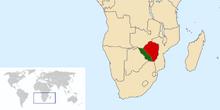 MapofZimbabwes1