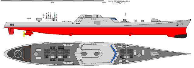 File:USSMonitorBB-76ArsenalShip.png