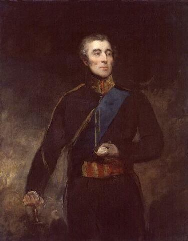 File:1st Duke of Wellington 1831.jpg