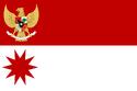 Flag of Garuda.png