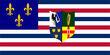 Louisiana (Viceroyalty)