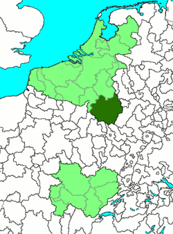 TONK Luxembourg-Arlon Location.png