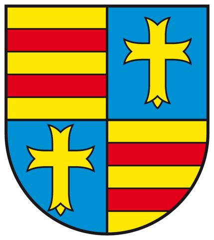 File:Wappen Freistaat Oldenburg.png