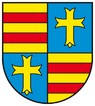 Wappen Freistaat Oldenburg