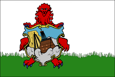 File:Bermuda Banner of Arms.PNG