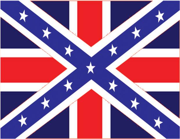 File:Confederate Kingdom FLG large.png
