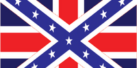 Confederate Kingdom