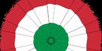 Flags (A Different Risorgimento)