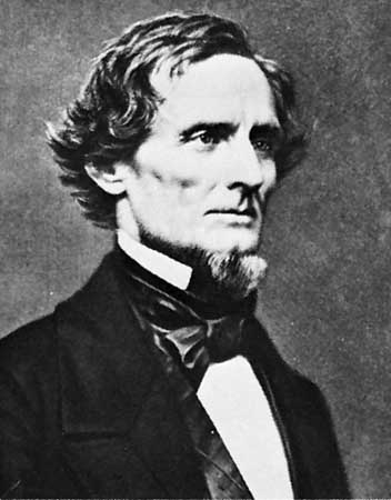 File:Jefferson-davis.jpg