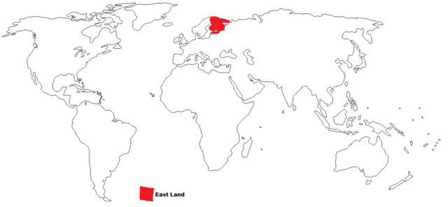 File:Map 1,000 BC, AB.png
